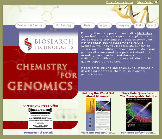 biosearch-circa-2002.png