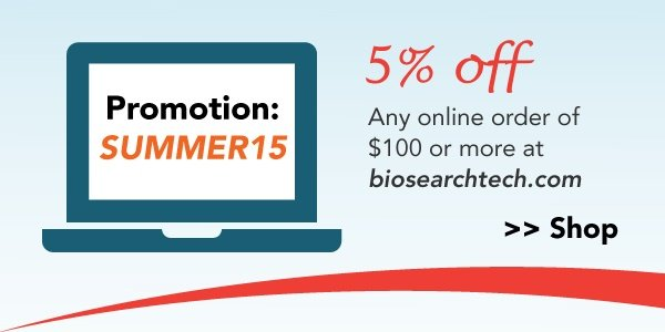 biosearch-summer15-promotion.jpg