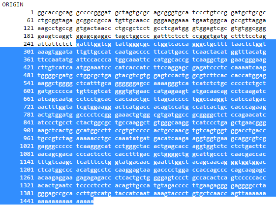gapdh-transcript-homologous-region-highlighted.png