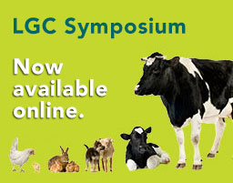 lgc-symposium-available-online.jpg