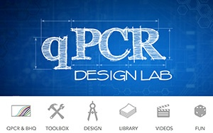 qpcr-design-lab-with-navbar.jpg