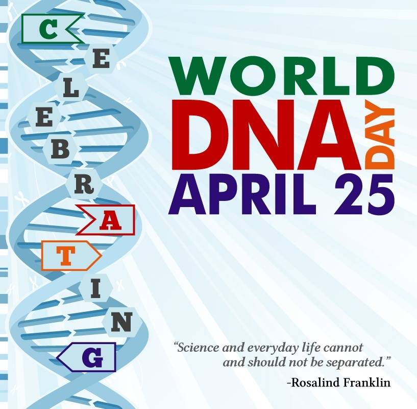 world-dna-day-2015.jpg