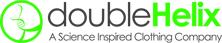 DoubleHelix Logo
