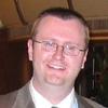 Jason Erickson