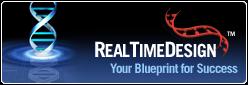 RealTimeDesign Software
