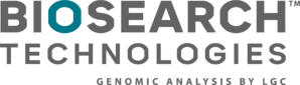 Biosearch Technologies