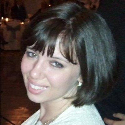 Dr. Jessica Kaplunov, LGC
