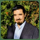 Dr. Jose Yanez, Dir. of R&D & Faculty, Univ. of Chile