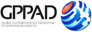 Global Platform for the Prevention of Autoimmune Diabetes
