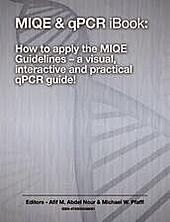 miqe-qpcr-ibook-cover.jpg