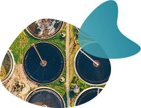 wastewater-testing